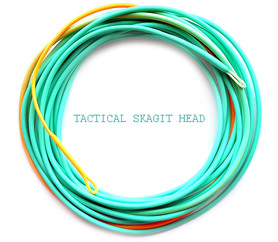 TACTICAL SKAGIT SH HEAD