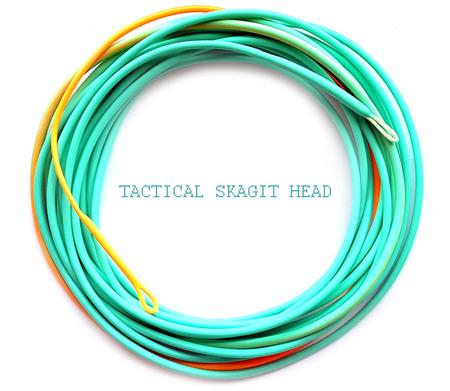 TACTICAL SKAGIT SH HEAD (1)