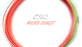 MICRO SKAGIT