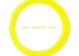 MONO SHOOTING LINE