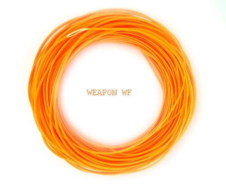 WEAPON WF (1)